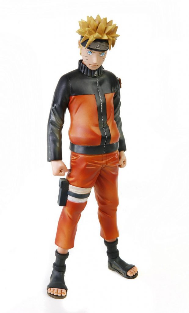win-a-naruto-anime-figure-toy